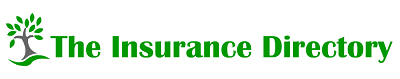 The Insurance Directory
